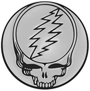 Best grateful dead car accessories Reviews