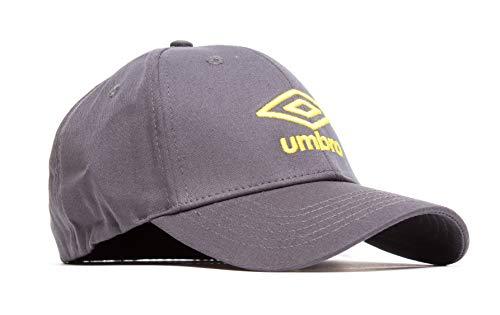 UMBRO Cap
