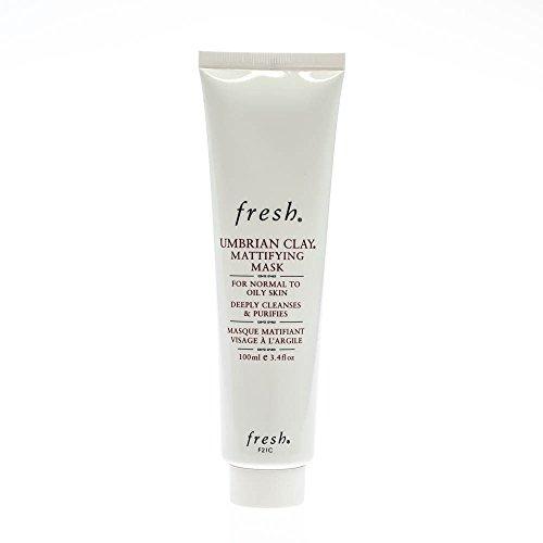 Fresh Fresh umbrian clay mattifying serum - normal to oily skin, 1oz, 1 Ounce
