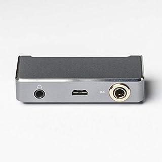 FiiO フィーオ AM3D 【FIO-AM3D】X7/Q5用アンプモジュール