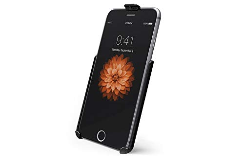 RAM Mounts Case for Apple iPhone 6 Plus / 7 Plus (Without Cases/Cases)