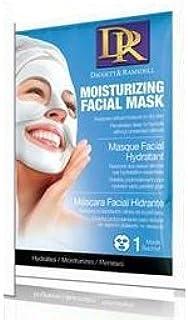 Daggett & Ramsdell Mascarilla Facial Hidratante (Pack de 6): Amazon.es: Belleza