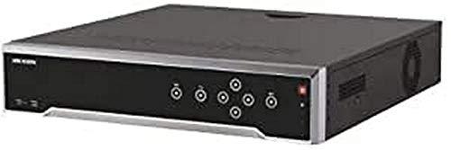 Hikvision DVR DS-7732NI-K4/16P