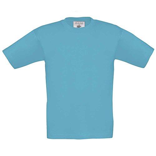 B&C Collection Kids Exact 190 T-Shirt