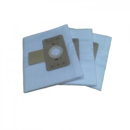 Nilfisk - Grand sac papier pour centrale d'aspiration (remplace réf 42000317)
