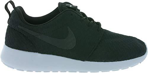 Nike Wmns Nike Roshe One Sneakers