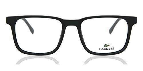 Lacoste L2819 - Gafas de Sol Unisex para Adulto, Multicolor, estándar