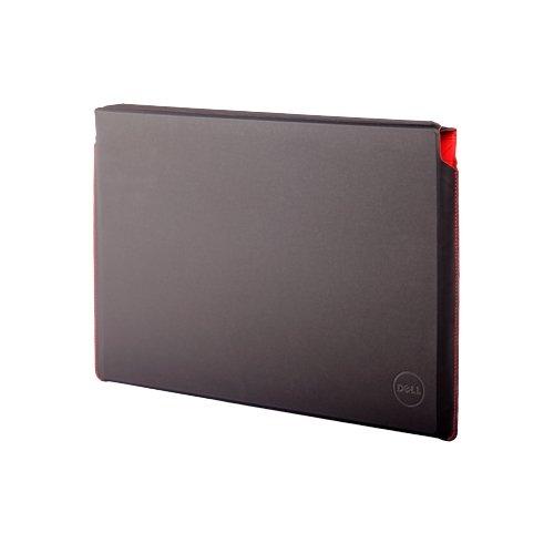 Dell Premier 13Sleeve Hülle für 13Notebook–Schwarz