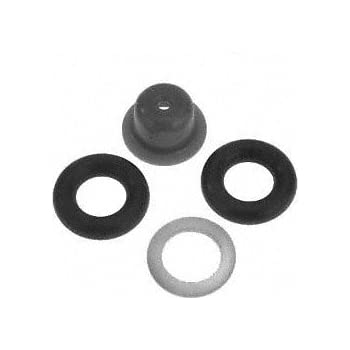 Injector Seal Kit  BWD Automotive  274531