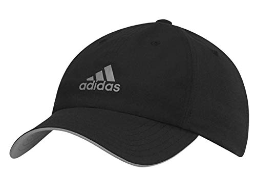 adidas Gorra Golf Junior