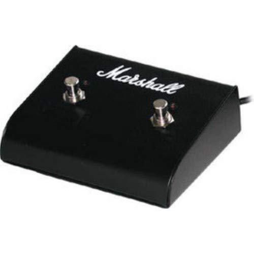 Marshall PEDL91003 Fußschalter 2-fach