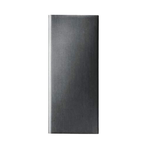 ペリカン石鹸泥炭石150g