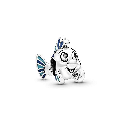 Pandora -Bead Charms 925_Sterling_Silber 798230ENMX