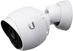 Ubiquiti UniFi Video Camera G3 Infrared IR 1080P HD Video