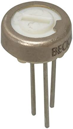 Standard 20A Fuse Blade ACU Car With ADD Circuit Holder Piggyback Tap G26 W48