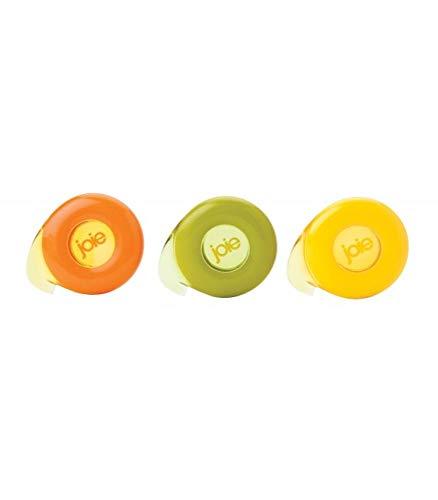 Joie Citrus Schäler grün