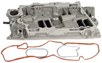 Best 99 tahoe intake manifold Reviews
