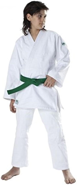 DAX Judoanzug - Judogi Kids B07792LXQL  Qualität und Quantität garantiert
