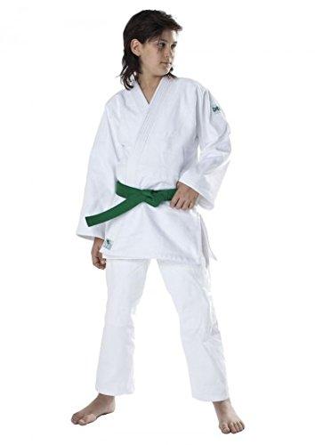 DAX Judoanzug - Judogi Kids, 160 cm