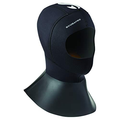 SCUBAPRO - Everflex Kopfhaube 6,5mm