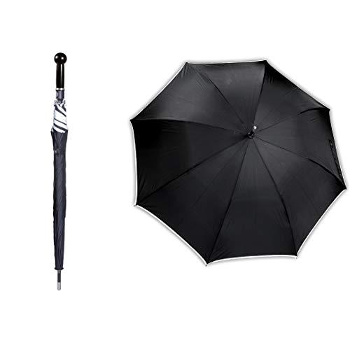 Defense-Regenschirm