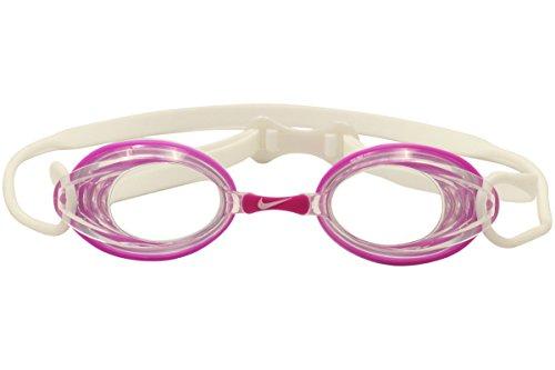 Nike Swim Remora Fem Goggles (Clear)