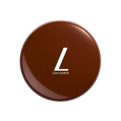 Lancaster Sun 365, Sun Make Up Compact Cream SPF 30 9 g