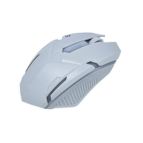 Gaming Mouse 64000/16000 DPI 5G Optical Sensor chromaticity Customizable Wheel Resistance Wired Mouse