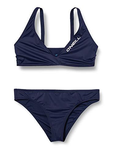 O'NEILL PW Padua Koppa Bikini Bikini para Mujer, Mujer, Scale, 36