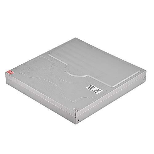 Queen.Y - Disco óptico de repuesto para consola de juegos NES WIIU DKL101-ND DKL034-ND 102-