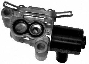 Cheap bargain Standard Motor Products AC181 Valve Air Many popular brands Idle Control