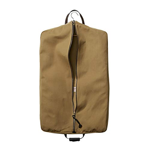 Lowest Prices! Filson Rugged Twill Garment Bag