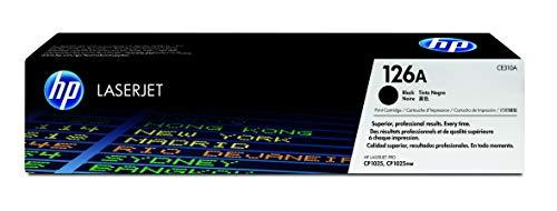 conseguir impresoras laser color hp laserjet cp1025nw por internet
