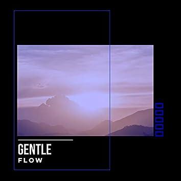 # 1 Album: Gentle Flow