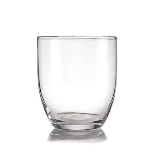 Rosenthal Arzberg Luce Venice transparant wijnglas [A]