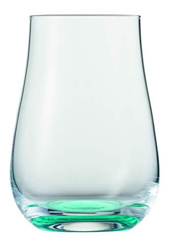Allround glas lagoon 42-0.382Ltr geschenkverpakking 2 glazen Schott Zwiesel 120720 Life Touch