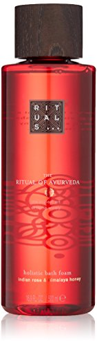 RITUALS The Ritual of Ayurveda Badeschaum, 500 ml