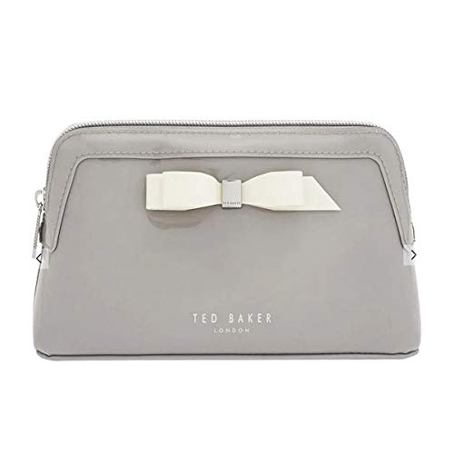 Ted Baker Bow Make-Up, Cosmetics...