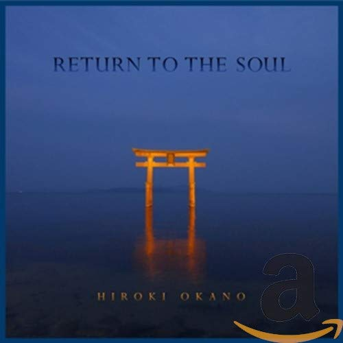 Return To The Soul