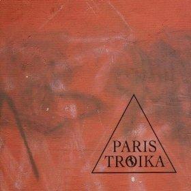 Paris-troika