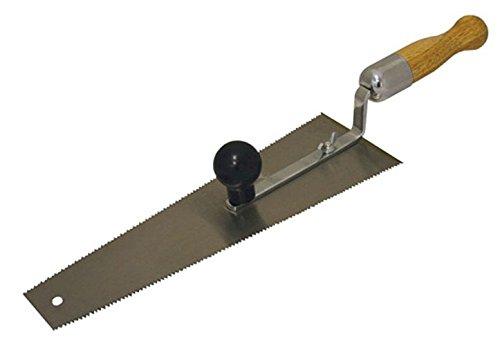 Kraft Tool FC518 Undercut Door Jamb Saw