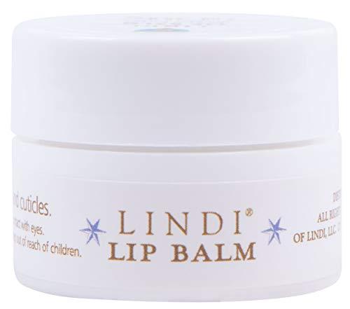 Lindi Skin Lip Balm
