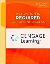 CengageNOWv2, 2 terms Printed Access Card for Warren?s Financial & Managerial Accounting, 13th, 13th Edition