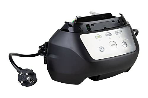 Rowenta scheda PCB ferro stiro Silence Eco Steam DG9160 DG9222 DG9224 DG9226