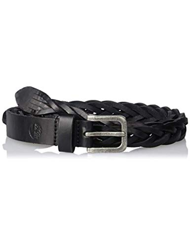 Timberland Women's Casual Leather Belt for Jeans 3
