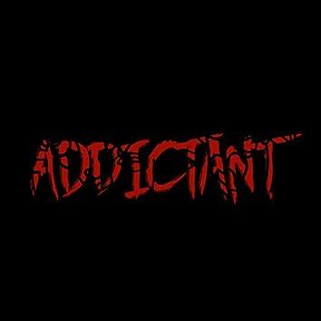 Addictant