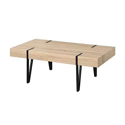 Mueble Para Sierra De Mesa
