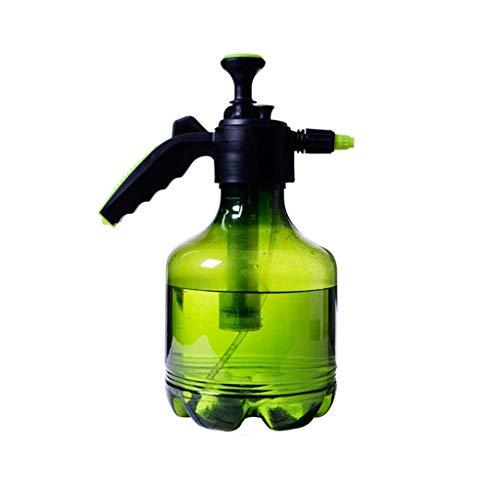 HUOLEO 3L Manual Presión Botellas De Spray