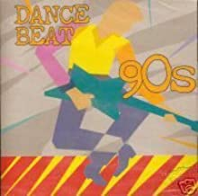 Dance Beat 90's, Volume 2
