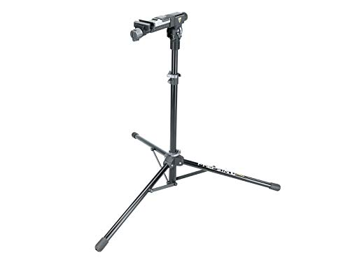 Topeak PrepStand Pro w/scale Repair Stand Topeak Prep Stand Pro W/scale G